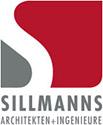 Sillmanns | Architekt Mönchengladbach