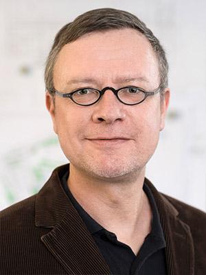 Andreas van den Broek