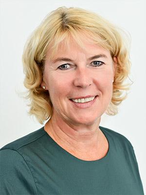 Anja Sillmanns