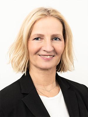 Gisela Kauer