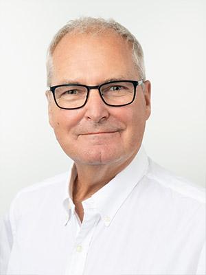 Markus Sillmanns